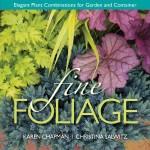 fine-foliage-web-300x300