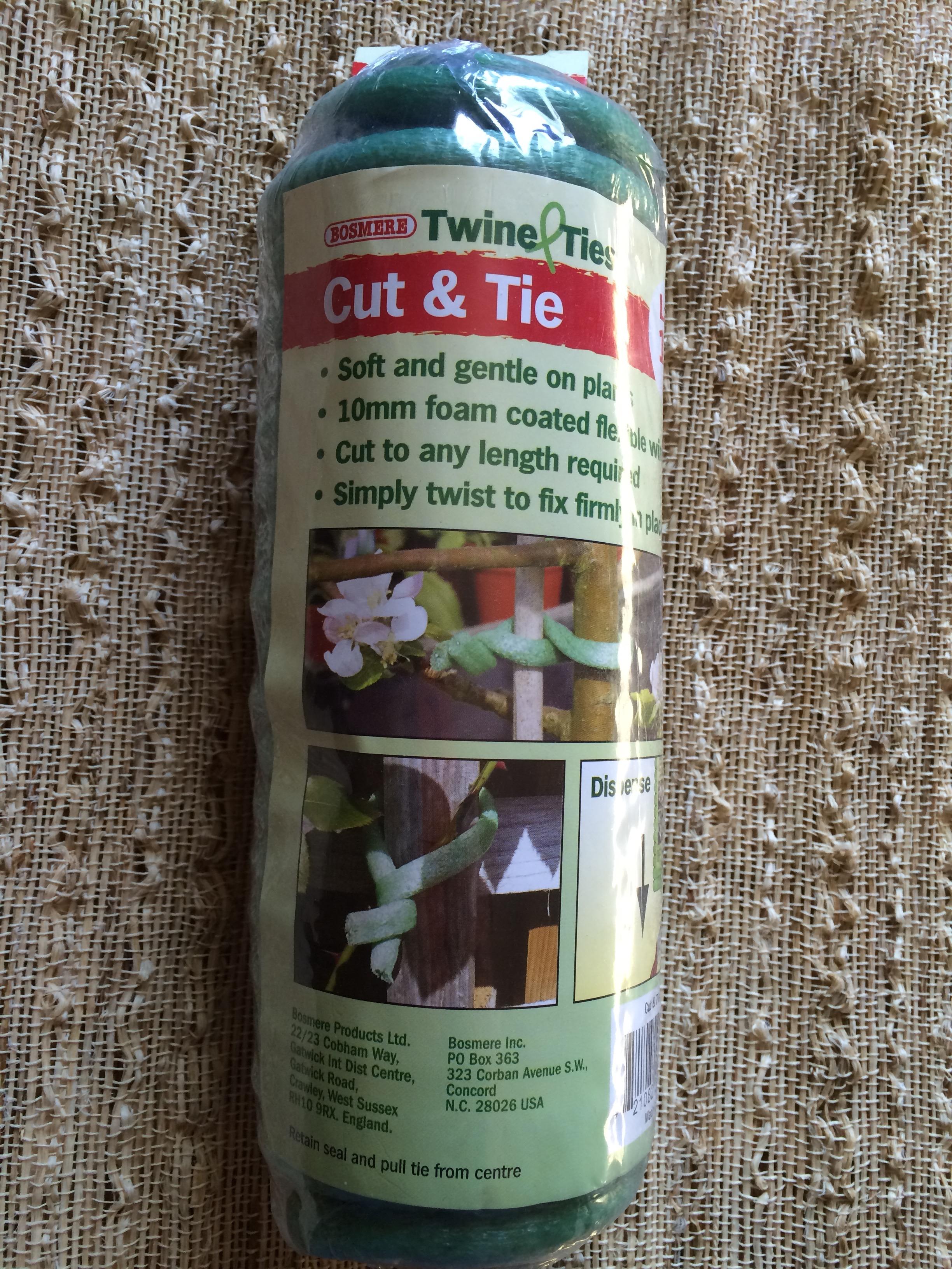 Terra Cotta Cat Pot Feet From England Garden Shop Online